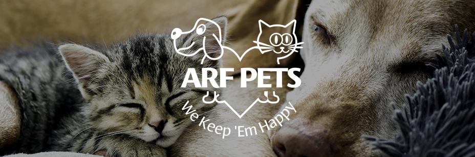Arf Pets