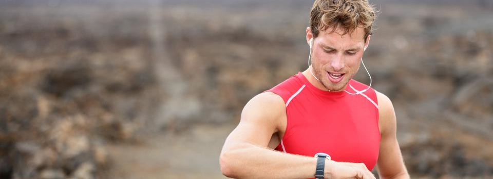 Smartwatch Accessories