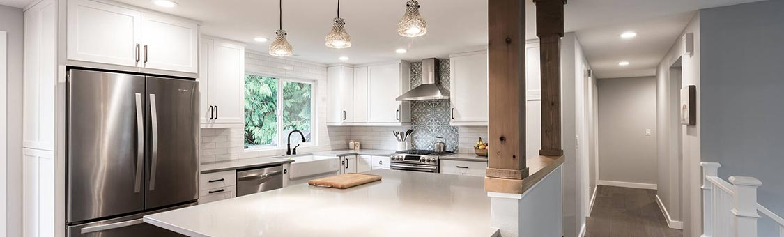 Kitchen & Housewares