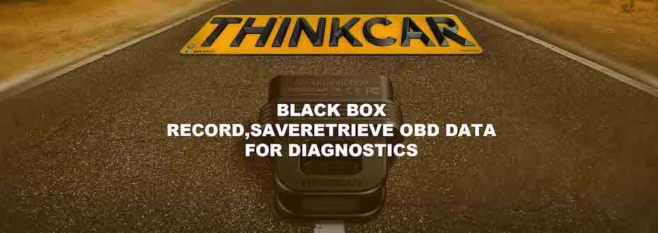 ThinkCar