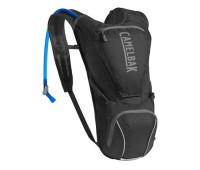 CamelBak - Rogue Hydration Pack, 85oz, Black