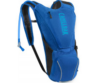 CamelBak - Rogue Hydration Pack, 85oz, Atomic Blue