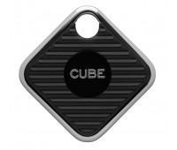 Cube Pro