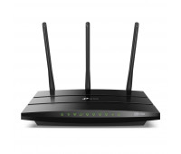TP-Link Archer A7 - AC1750 Wireless Dual Band Gigabit Router