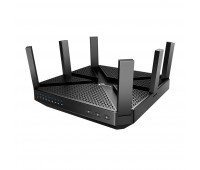 TP-Link Archer A20 - AC4000 MU-MIMO Tri-Band WiFi Router