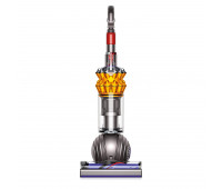 Dyson - Small Ball Multi Floor - Yellow