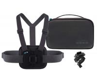 GoPro - Sports Kit - Black