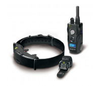 Dogtra ARC HANDSFREE Collar