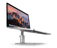 Twelve South - HiRise for Laptops & MacBooks