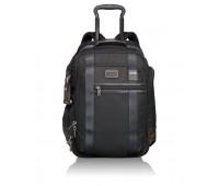 Tumi Bravo Peterson Wheeled Backpack