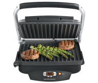 Hamilton Beach - Super Sear Indoor Grill