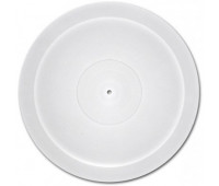 Pro-Ject Acryl It - Turntable Platter