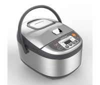 Hamilton Beach - 16 Cup Multifunction Rice Cooker