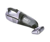Shark Cordless Pet Perfect II Hand Vacuum, Lavender