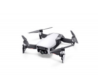 DJI Mavic Air - Arctic White