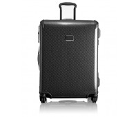 Tumi Tegra-Lite® X-Frame Medium Trip Packing Case