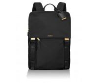 Tumi Voyageur Sacha Flap Backpack