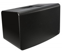 """Mackie FreePlay LIVE,150W 2ch Personal PA System with Bluetooth, 1/8"""" Aux & 1/4""""/XLR Combo Inputs - Black (FreePlay LIVE)"""