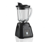 Hamilton Beach - Smoothie Smart Blender