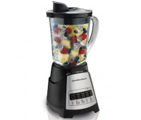Hamilton Beach - Power Elite Multi-Function Blender