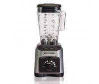 Hamilton Beach - Professional 1800-Watt 64oz Blender