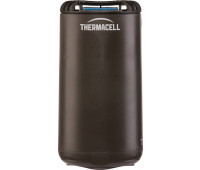 Thermacell - Patio Shield Mosquito Repeller - Graphite