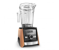 Vitamix - Ascent Series A3500 Blender Copper