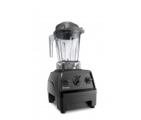 Vitamix - Explorian E310 Blender