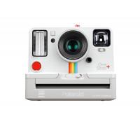 Polaroid Originals - OneStep + White