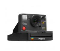 Polaroid Originals - OneStep 2 Viewfinder – Graphite