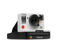 Polaroid Originals - OneStep 2 Viewfinder – White
