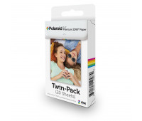 "Zink 2x3"" Media - 20 pack"