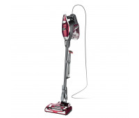 Shark Rocket TruePet Ultra-Light Upright Corded Vacuum, Bordeaux