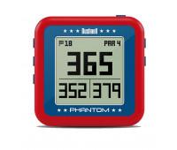 Bushnell - Phantom GPS - Red