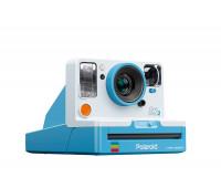 Polaroid Originals - OneStep 2 Viewfinder – Summer Blue