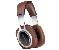 Bowers & Wilkins - P9 Signature