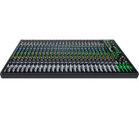 Mackie ProFX30v3  Unpowered 30-Channel Mixer with Pro Tools and Waveform OEM Software
