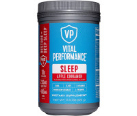Vital Proteins -Vital Performance Sleep (Cinnamon Apple, 11.5 oz)