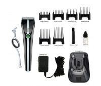 Wahl - Professional Animal Motion Lithium Ion Cordless Clipper
