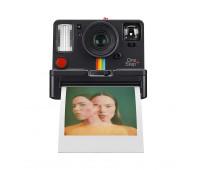 Polaroid Originals - OneStep + Graphite