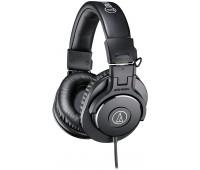 Audio Technica ATH-M30x Pro Series Headphones