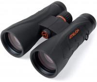 Athlon Optics Midas 10x50 UHD Binoculars