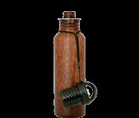 BottleKeeper - The Standard 2.0 - Maple