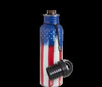 BottleKeeper - The Standard 2.0 - American Graffiti