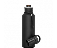 BottleKeeper - The Standard 2.0 - Black