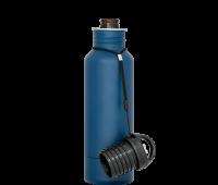 BottleKeeper - The Standard 2.0 - Blue
