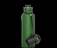 BottleKeeper - The Standard 2.0 - Green