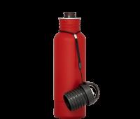 BottleKeeper - The Standard 2.0 - Red