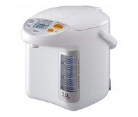 Zojirushi Panorama Window Micom Water Boiler and Warmer -3 Liters