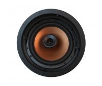 Klipsch CDT-5800-C II In-Ceiling Speaker, White